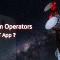 Why Telecom Operators Need an OTT APP?