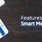 What Are the Features You Need in a Smart Messaging Application?