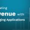 Ways of Generating Revenue with Free Messaging Applications