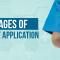 Advantages of Telemedicine Application